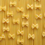noodles-560657_1920
