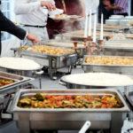 Na czym polega Dobra Praktyka Cateringowa?