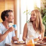 Dlaczego jedzenie śniadań jest tak ważne dla zdrowia?