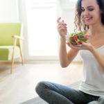 Dieta dla diabetyków. Co jeść, a co lepiej wyeliminować z jadłospisu?