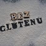 Urozmaicona i zdrowa dieta bezglutenowa. O czym musisz pamiętać?