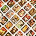 Catering dietetyczny – wady i zalety
