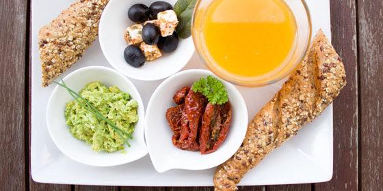 sniadania-dla-diabetykow