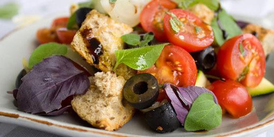 sniadania-wegetarianskie